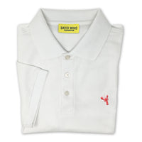 LOBSTER LINE Polo