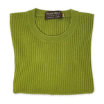 DW Merino Crew Sweater