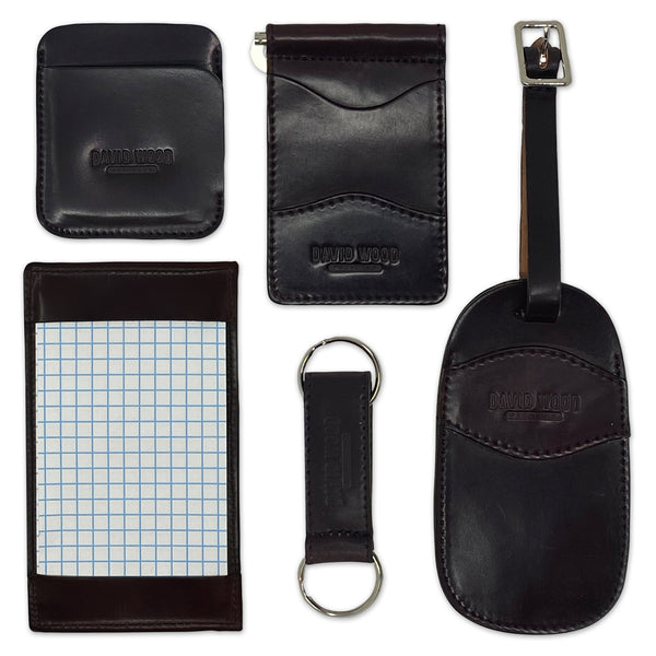 DW Small Leather Goods