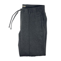 GIAB'S ARCHIVIO Tech Knit Jersey Trouser