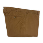 HILTL Brick Trouser
