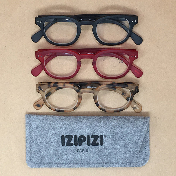 "IZIPIZI ""Collection #C"" Reading Glasses"