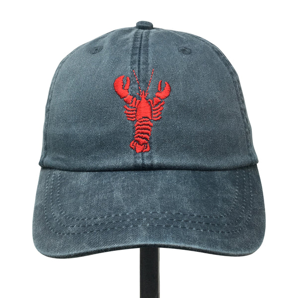 LOBSTER LINE Cap