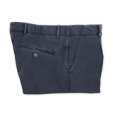 MYTHS Wool Trouser