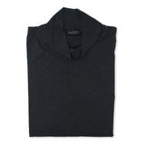 PHIL PETTER Rollneck Knit