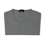 Phil Petter Long Sleeve Knit