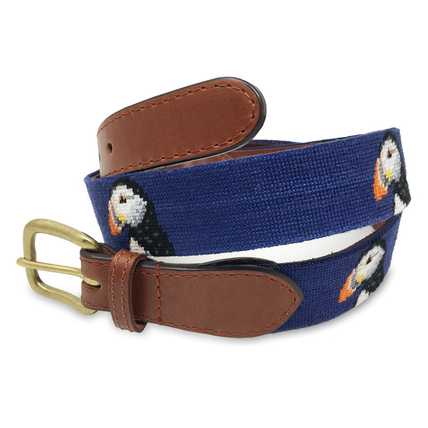 DW Puffin Belt