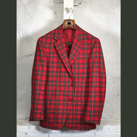 COPPLEY Sport Coat