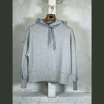 WE NORWEGIANS Lounge Hoodie - Women's