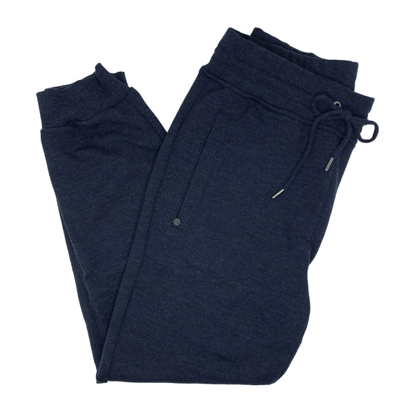 WE NORWEGIANS Lounge Pant - Men's