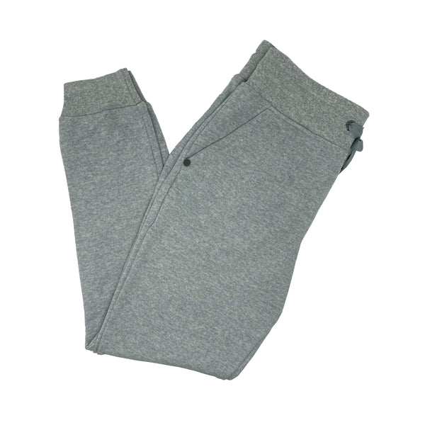 WE NORWEGIANS Lounge Pant - Women's