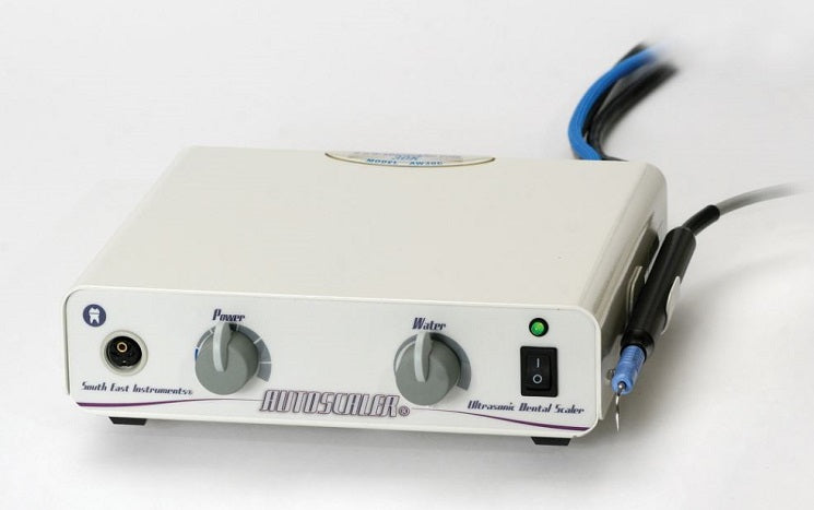 Autoscaler Ultrasonic Scaler 25K