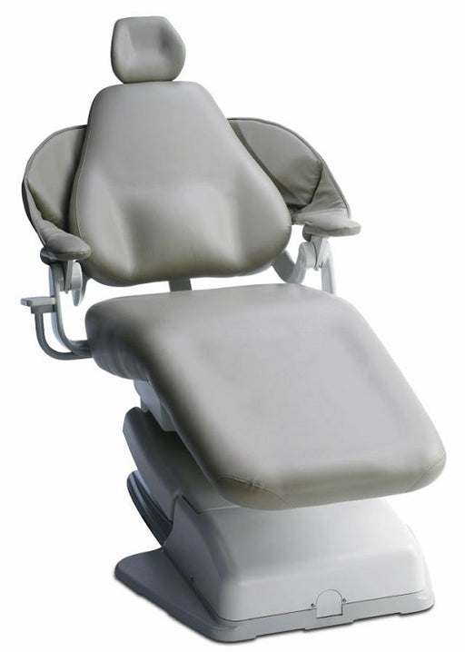 Engle 300 Dental Chair Narrow Back with Slings