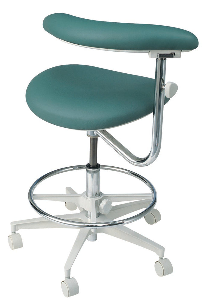 Brewer 3145R Assistant Stool