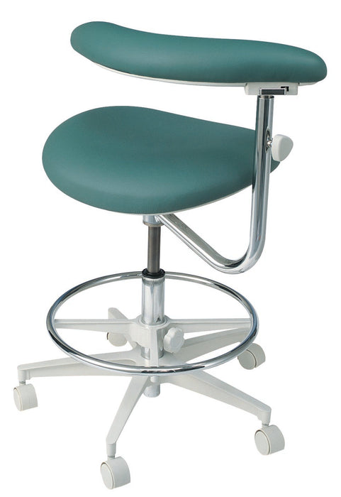 Brewer 3145L Assistant Stool