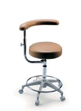 Engle Standard Assistant Stool