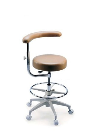 Engle Deluxe Assistant Stool