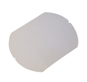 Belmont Light Shield DCI 8603