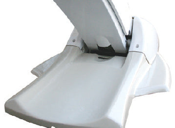Mirage Hydraulic Patient Chair