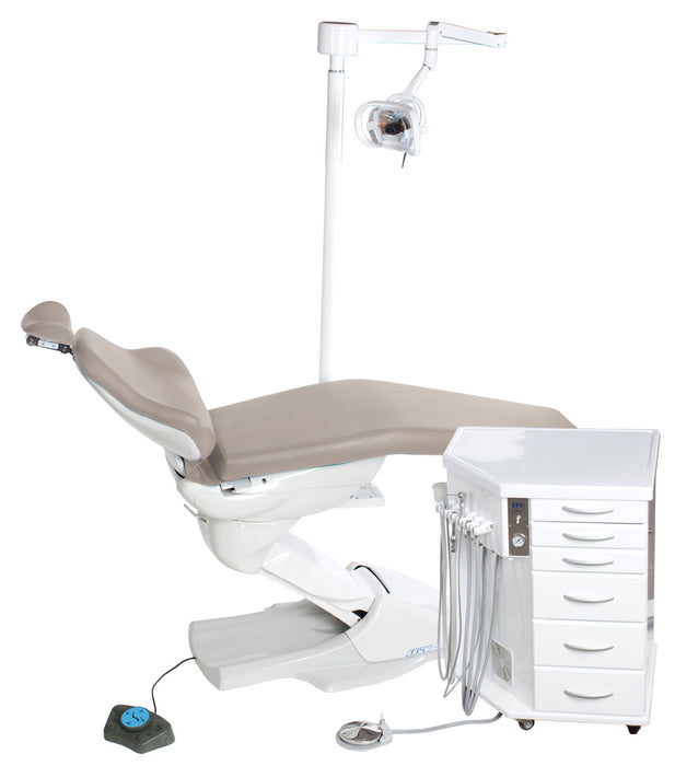 MIRAGE ORTHODONTIC PACKAGE
