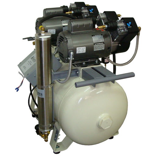 EAGLE Oil-Less Air Compressor EGl12VX