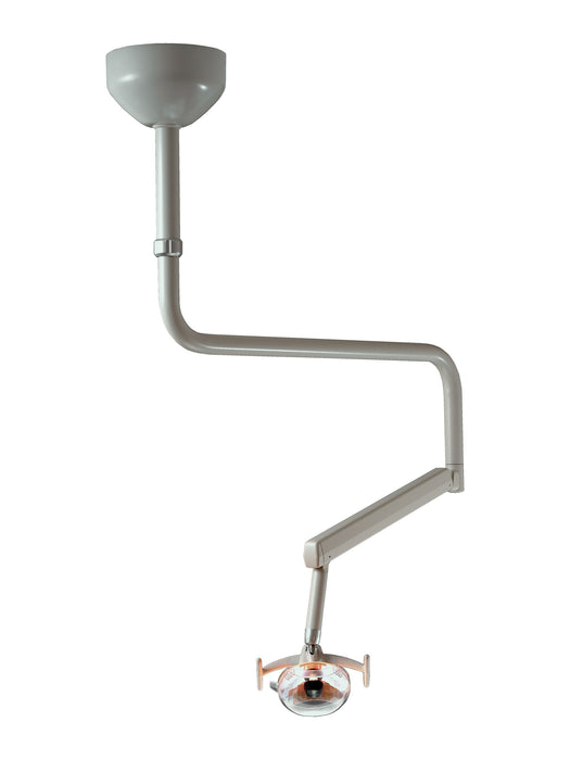 Beaverstate Aerolight Ceiling Mount Operatory Light