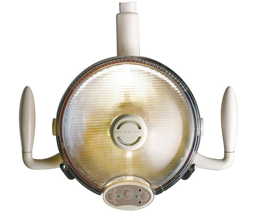Midmark Dental Light (Halogen)