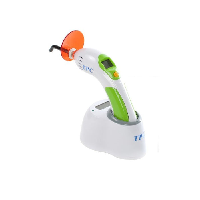 Cordless Curing Light System TPC LED 70N