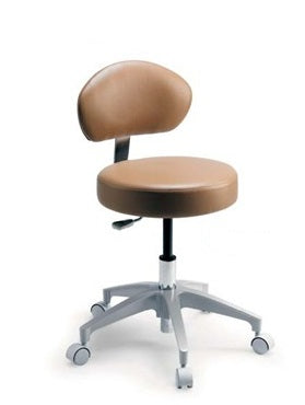Engle Standard Doctor Stool