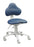 Brewer 9100B Operator Doctor Stool