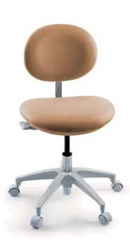 Engle Deluxe Doctor Stool
