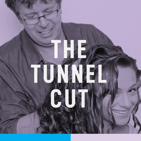 The Tunnel Cut