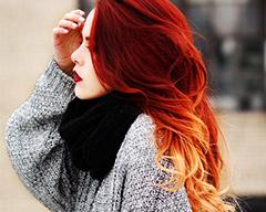 New Colour Trends of 2016