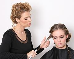 Tips for Aspiring Hairstylists