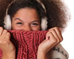 Common Curl Winter Problems Solved