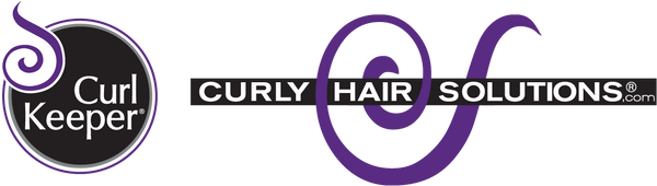 Curl Keeper - Curly Hair Solutions