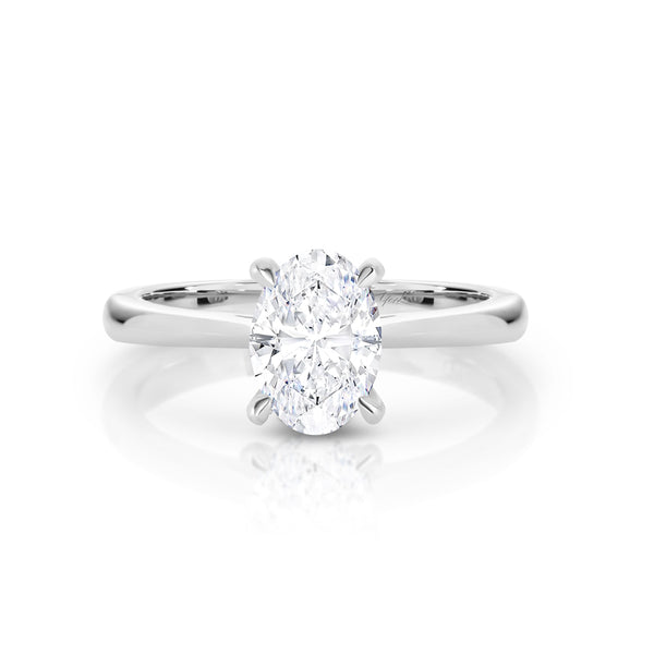 Engagement Ring Design Trends Of 2018 York Jewellers Au