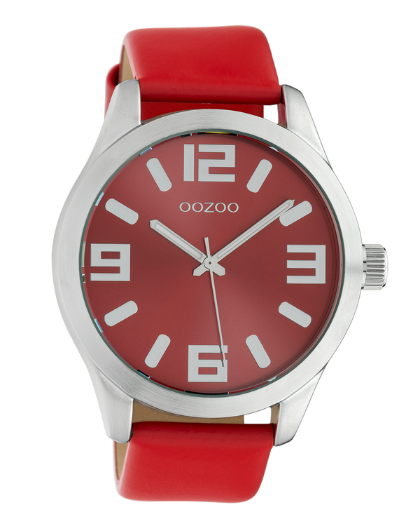 C10237/46mm/Red