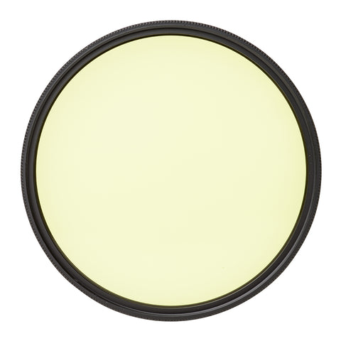 Light Yellow Filter (5)