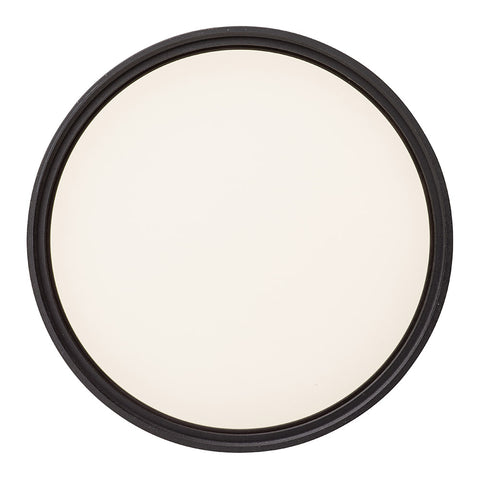 KR1.5 Skylight Filter