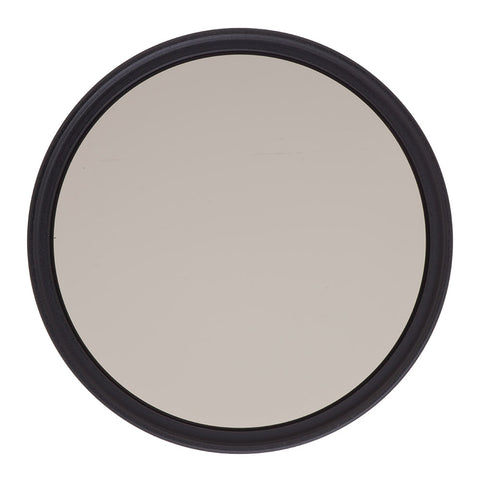 Neutral Density 2x (0.3) Filter