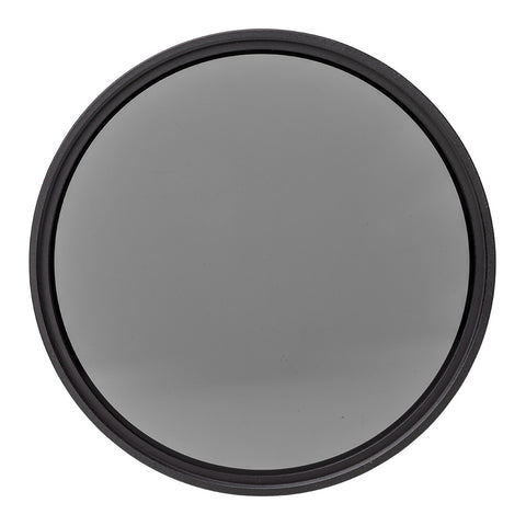 Neutral Density 4x (0.6) Filter