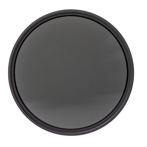 Neutral Density 8x (0.9) Filter