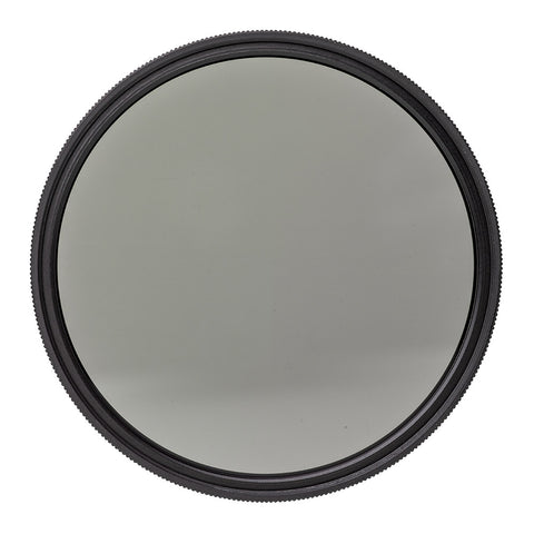 Linear Polarizer Filter