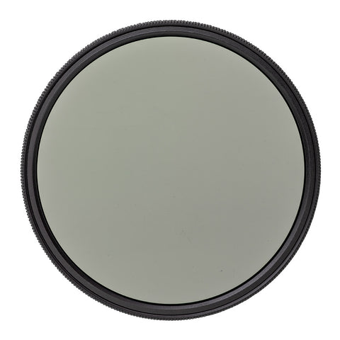Slim Circular Polarizer SH-PMC Filter
