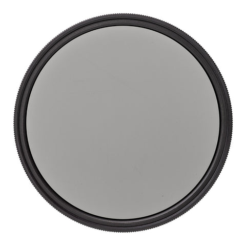 Circular Polarizer SH-PMC Filter