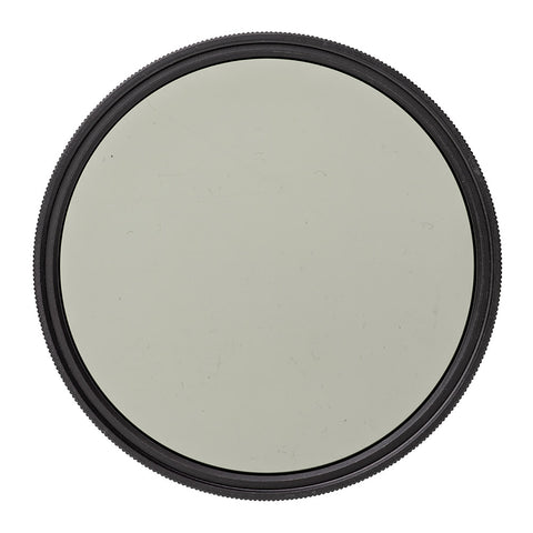 Slim High Transmission Circular Polarizer SH-PMC Filter