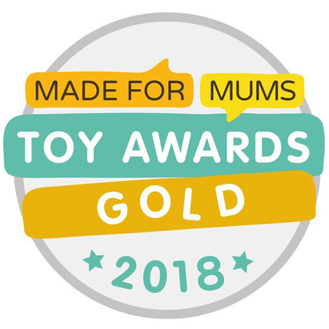 Awards_Made_For_Mums