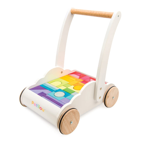 rainbow-cloud-walker-building-blocks-early-learning-through-play