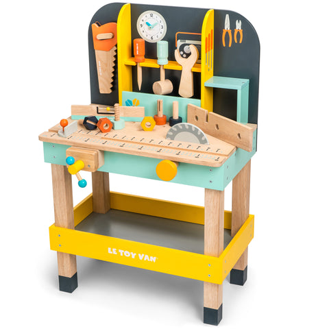 work-bench-toy-build-construct-tool-set